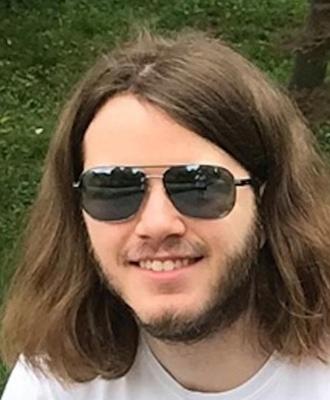 Josh Staffin