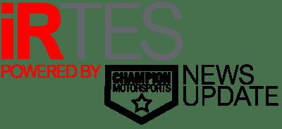 iRTES NEWS UPDATE