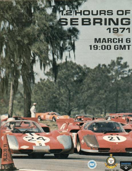 Sebring-1.2