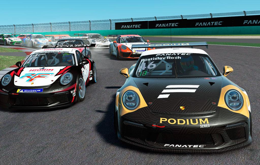 2021-NARS-Virtual-Porsche-GT3-Cup-Asia-Short-Series-1